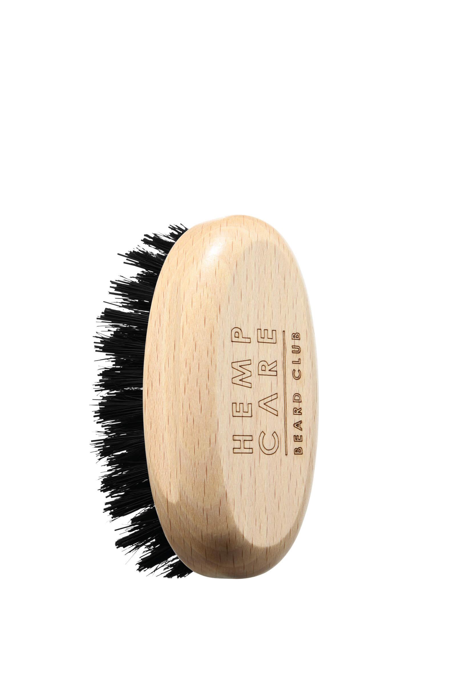 Żel do golenia