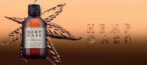 Kosmetyki HempCare